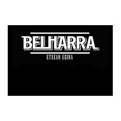BelharraIPA