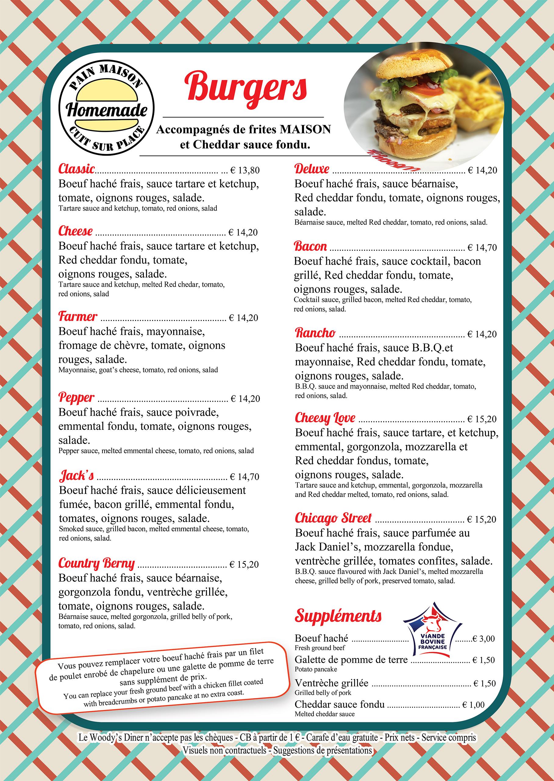 Burgers A4 07-11-20