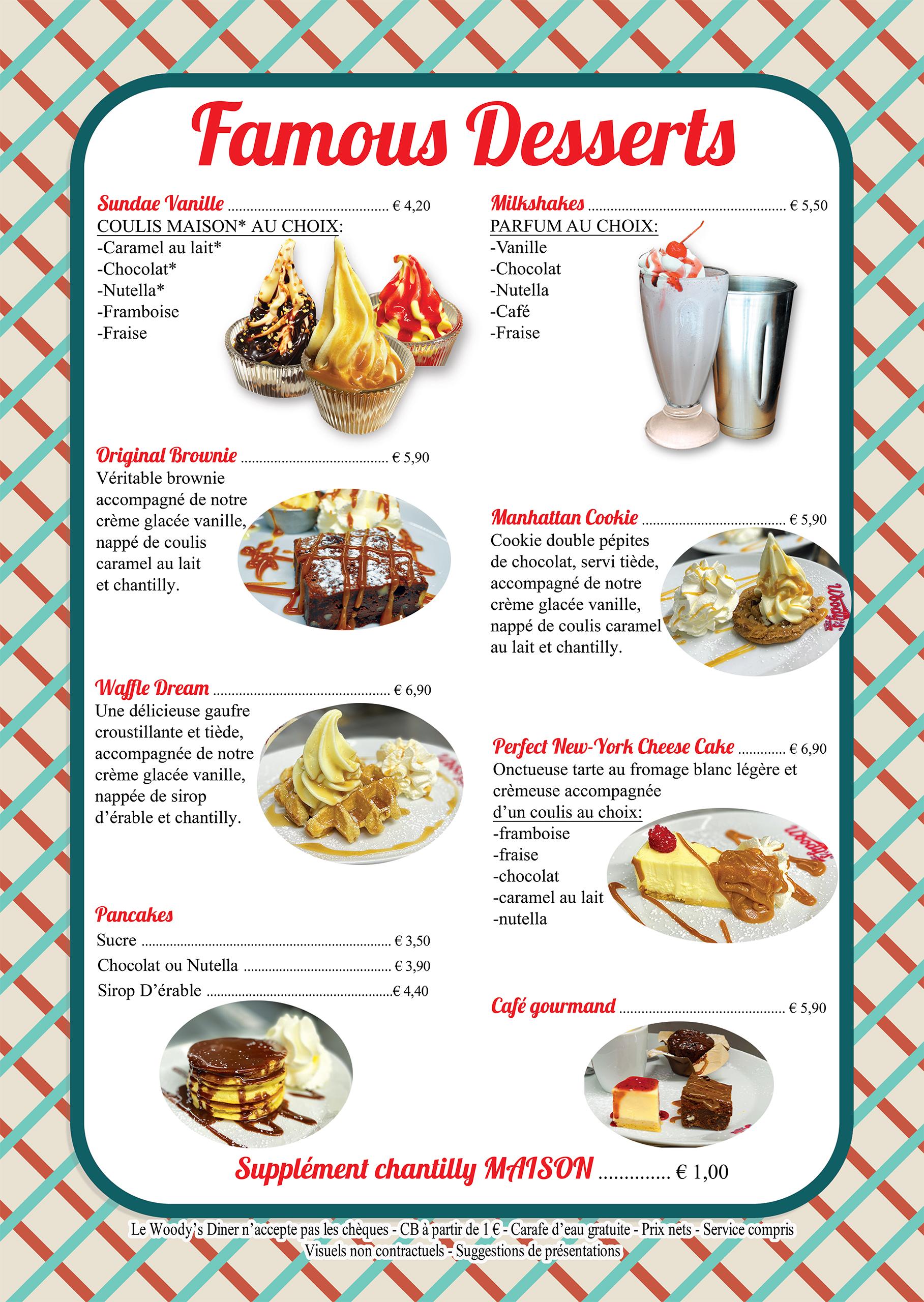 desserts A4 05-11-20